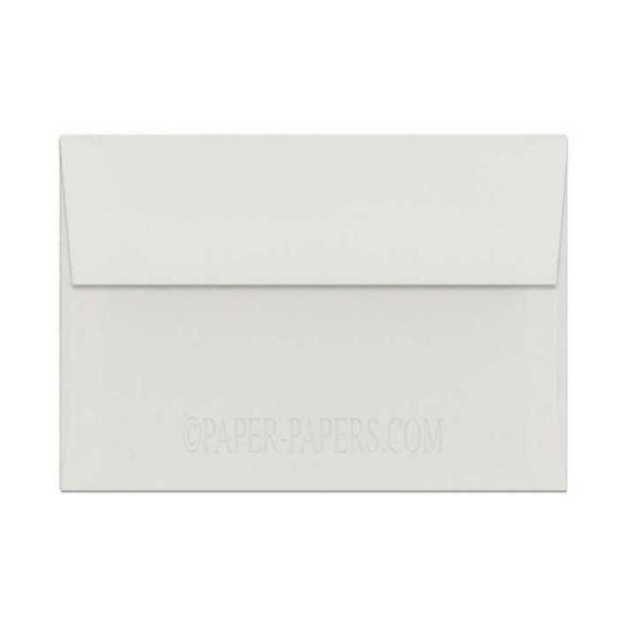 Savoy Natural White (1) Envelopes Order at PaperPapers
