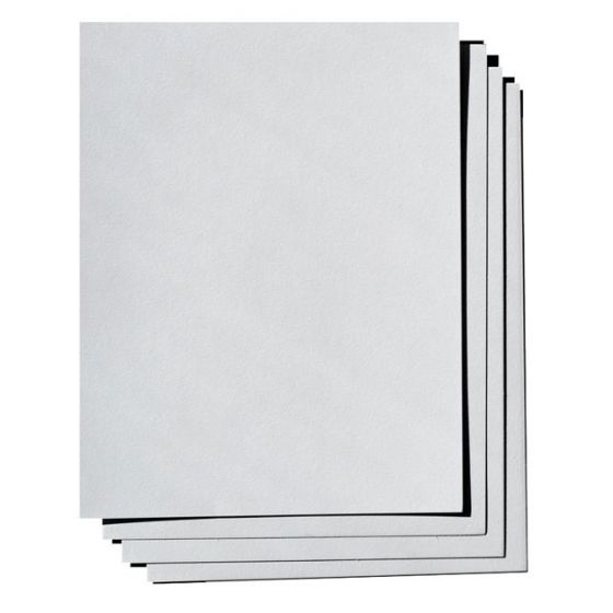 Savoy Soft Grey (1) Paper -Buy at PaperPapers