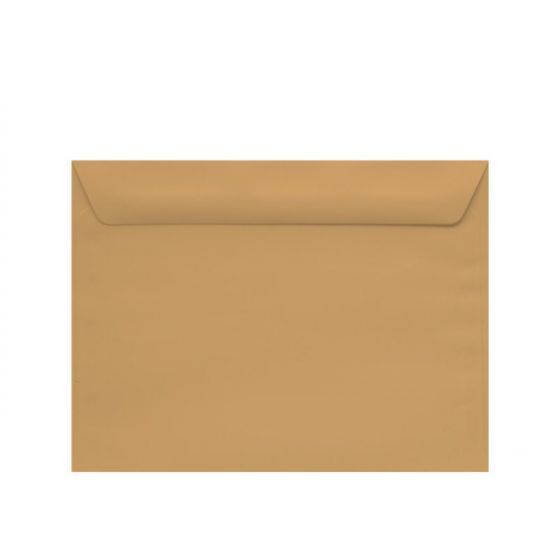 Commodities Brown Kraft (1) Envelopes From PaperPapers