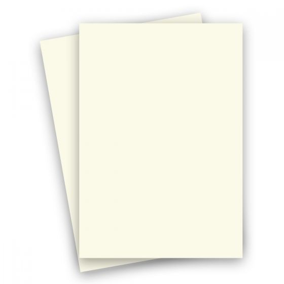 Basis Ivory (2) Paper Available at PaperPapers