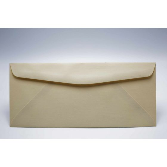 Royal Sundance Ivory (1) Envelopes Shop with PaperPapers