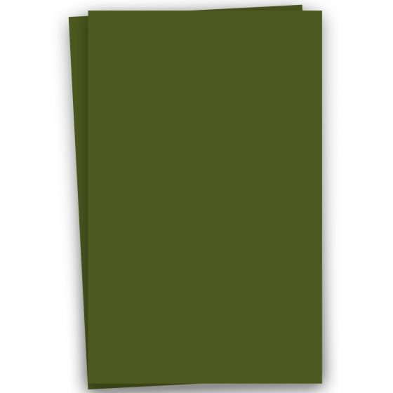 Poptone Jellybean Green (2) Paper -Buy at PaperPapers