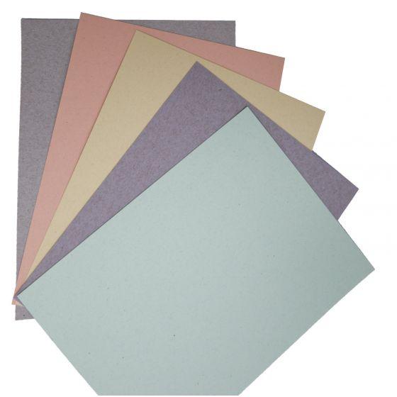 Kraft-tone  (2) Variety Packs Find at PaperPapers