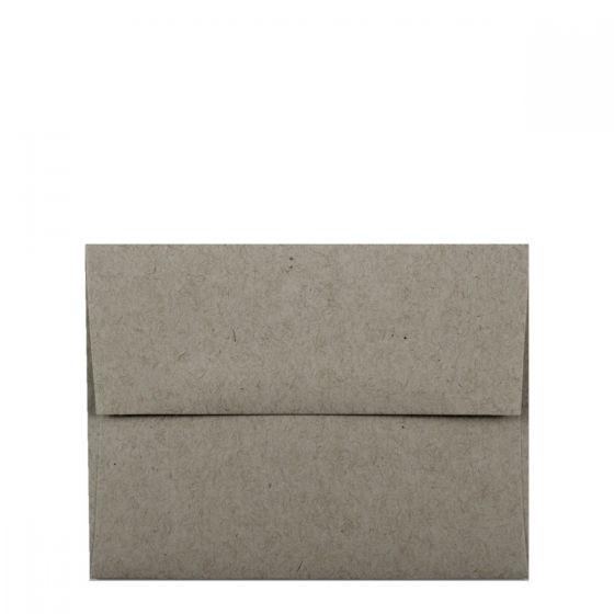 Kraft-tone Chipboard Kraft0 Envelopes From PaperPapers