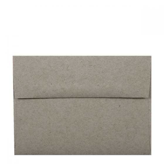 Kraft-tone Chipboard Kraft0 Envelopes Available at PaperPapers