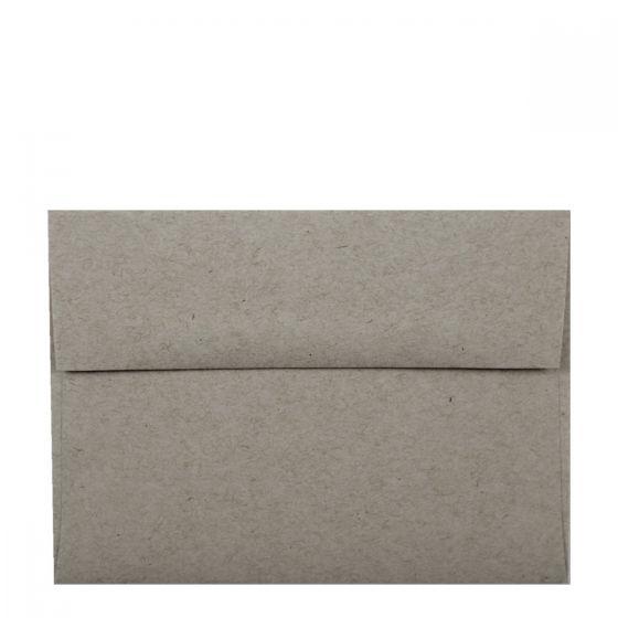 Kraft-tone Chipboard Kraft0 Envelopes Order at PaperPapers