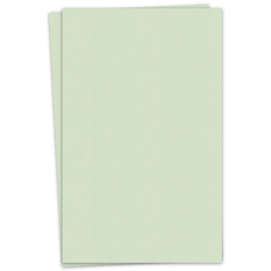 Kraft-tone Ledger Green Kraft (1) Paper From PaperPapers