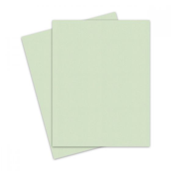 Kraft-tone Ledger Green Kraft (1) Paper Shop with PaperPapers