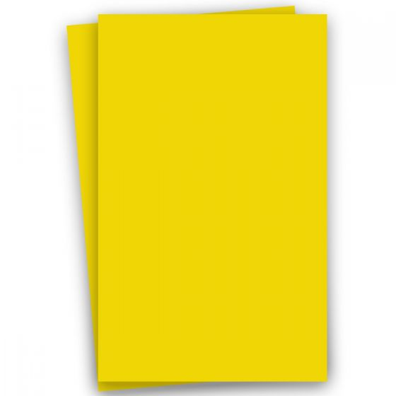 Poptone Lemon Drop (2) Paper Available at PaperPapers