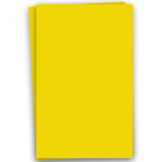 Poptone Lemon Drop (2) Paper Order at PaperPapers