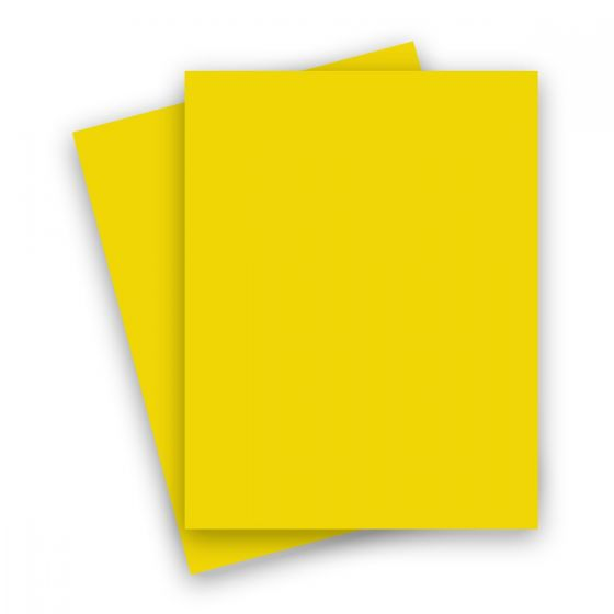 Poptone Lemon Drop (2) Paper -Buy at PaperPapers