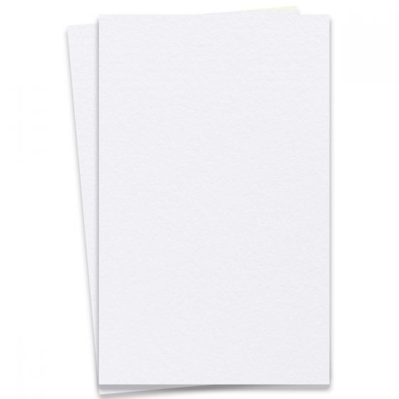 Crane Lettra Fluorescent White (1) Paper Offered by PaperPapers