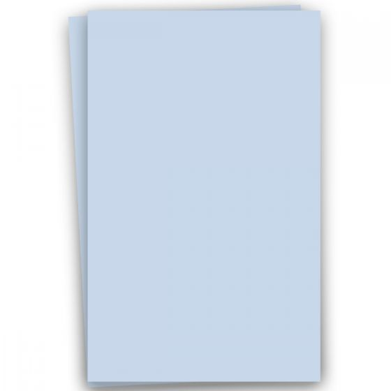 Basis Light Blue (2) Paper Available at PaperPapers