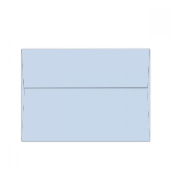 Basis Light Blue (2) Envelopes Purchase from PaperPapers