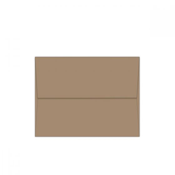 Basis Light Brown (2) Envelopes Find at PaperPapers