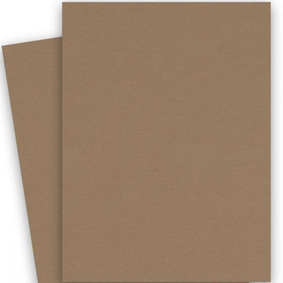 Basis Light Brown (2) Paper Offered by PaperPapers