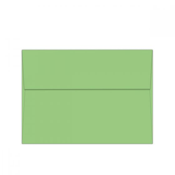 Basis Light Lime (2) Envelopes Purchase from PaperPapers