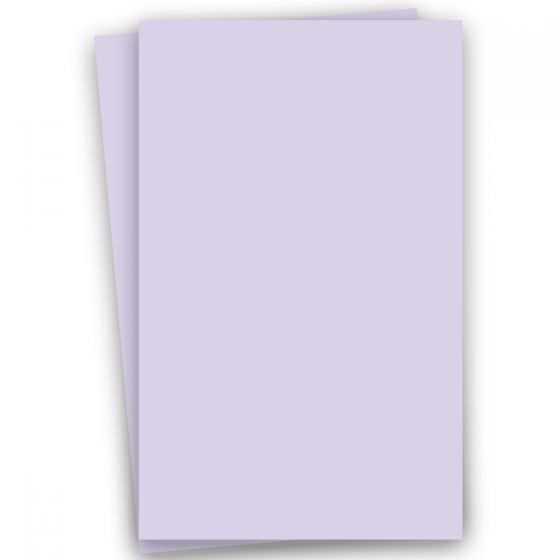 Basis Light Purple (2) Paper From PaperPapers