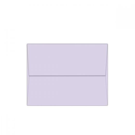 Basis Light Purple (2) Envelopes Available at PaperPapers