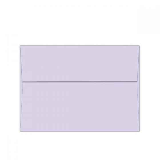 Basis Light Purple (2) Envelopes From PaperPapers
