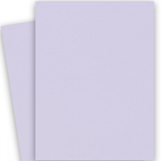 Basis Light Purple (2) Paper Available at PaperPapers