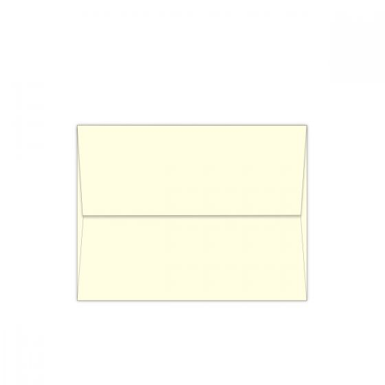 Basis Light Yellow (2) Envelopes Purchase from PaperPapers