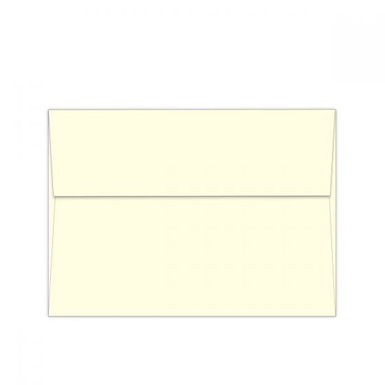Basis Light Yellow (3) Envelopes Shop with PaperPapers