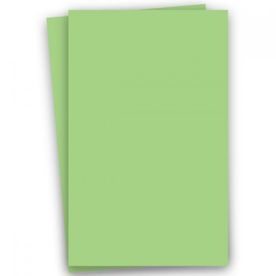 Poptone Limeade (2) Paper -Buy at PaperPapers