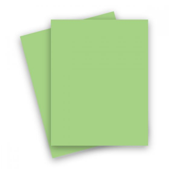 Poptone Limeade (2) Paper Offered by PaperPapers