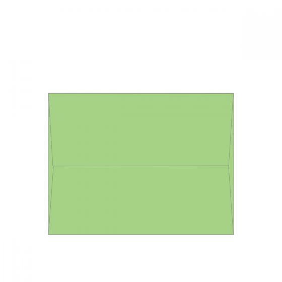 Poptone Limeade (2) Envelopes From PaperPapers