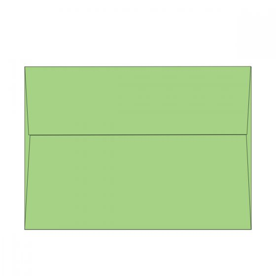 Poptone Limeade (2) Envelopes -Buy at PaperPapers