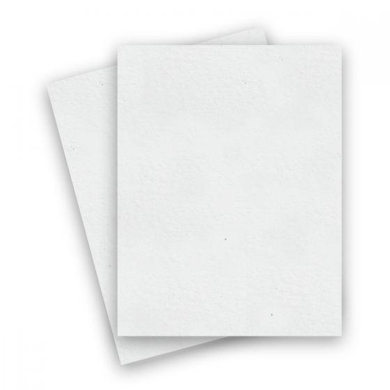 Loop Snow (2) Paper Find at PaperPapers