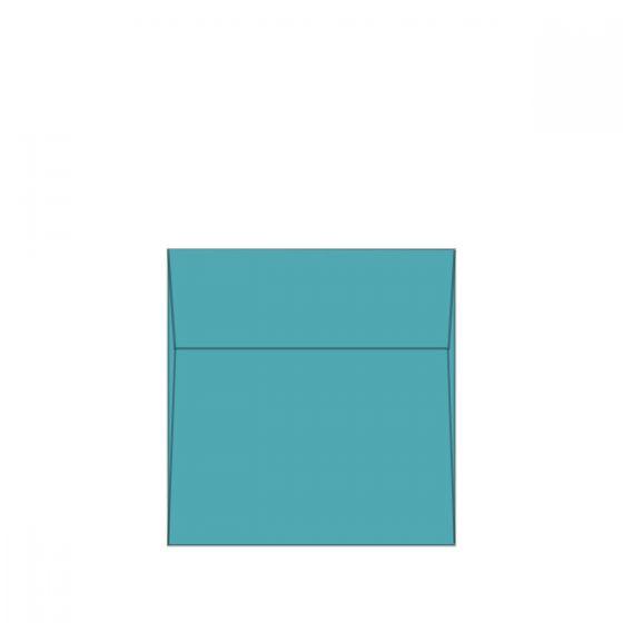 Astrobrights Lunar Blue (1) Envelopes -Buy at PaperPapers