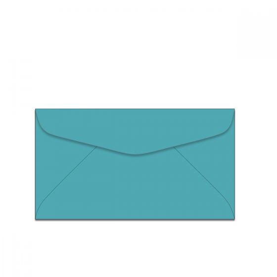 Astrobrights Lunar Blue (1) Envelopes Purchase from PaperPapers