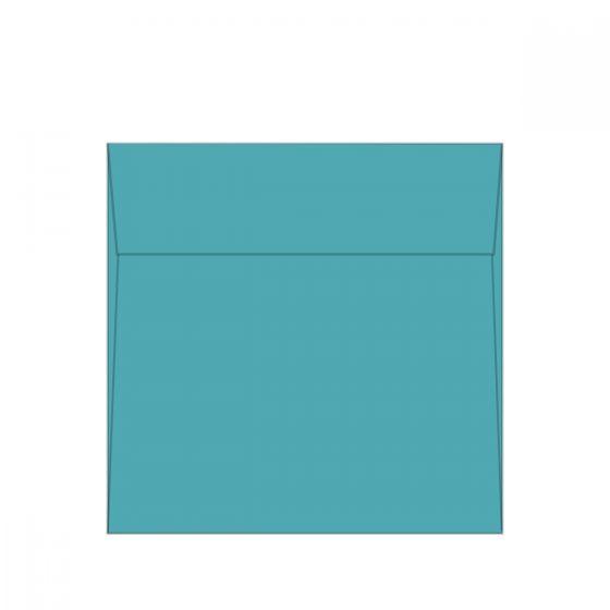 Astrobrights Lunar Blue (1) Envelopes From PaperPapers