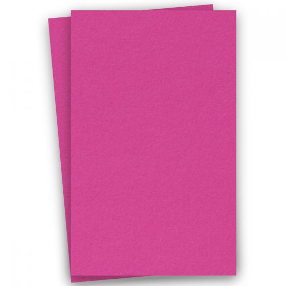 Basis Magenta (2) Paper Find at PaperPapers