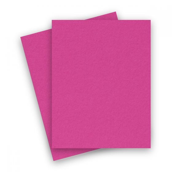 Basis Magenta (2) Paper From PaperPapers