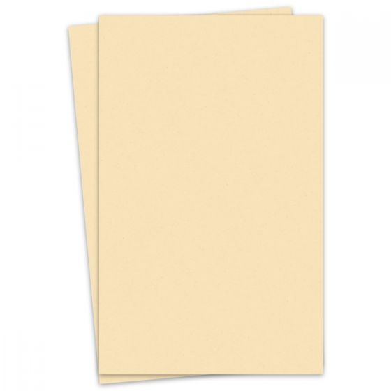 Kraft-tone Manila Yellow Kraft (2) Paper Purchase from PaperPapers