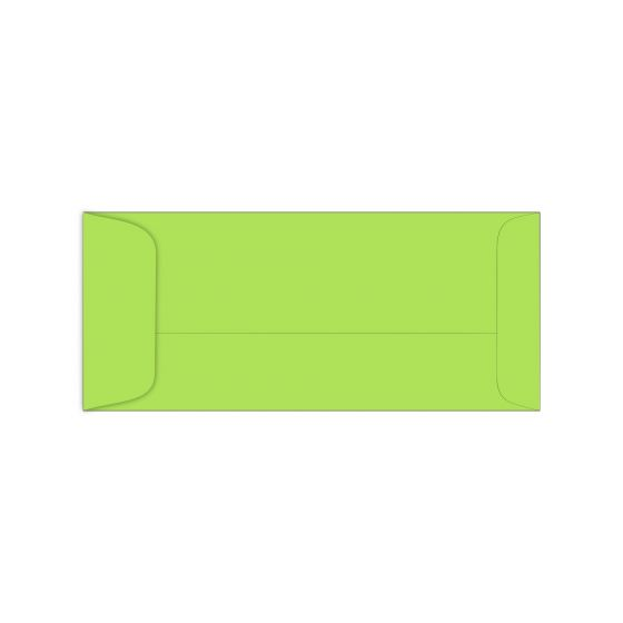 Astrobrights Martian Green (1) Envelopes -Buy at PaperPapers