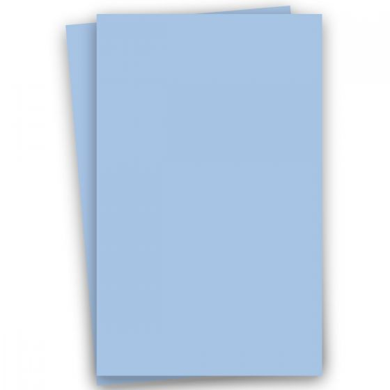 Basis Medium Blue (2) Paper -Buy at PaperPapers