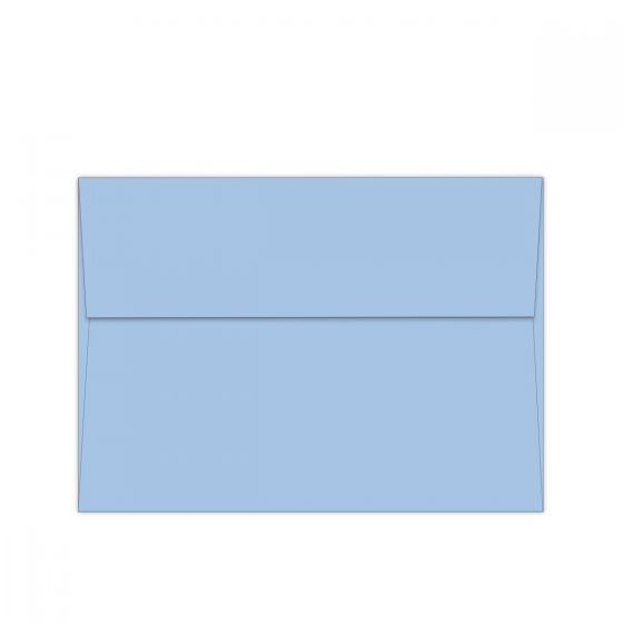 Basis Medium Blue (2) Envelopes Available at PaperPapers