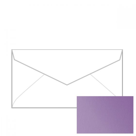 Stardream Amethyst (1) Envelopes From PaperPapers