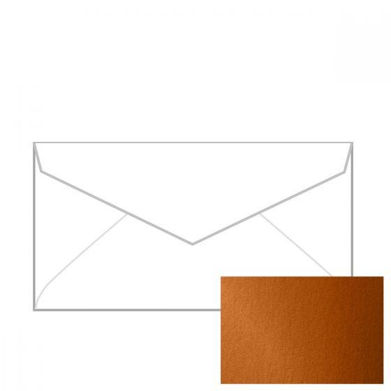 Stardream Copper (1) Envelopes Order at PaperPapers