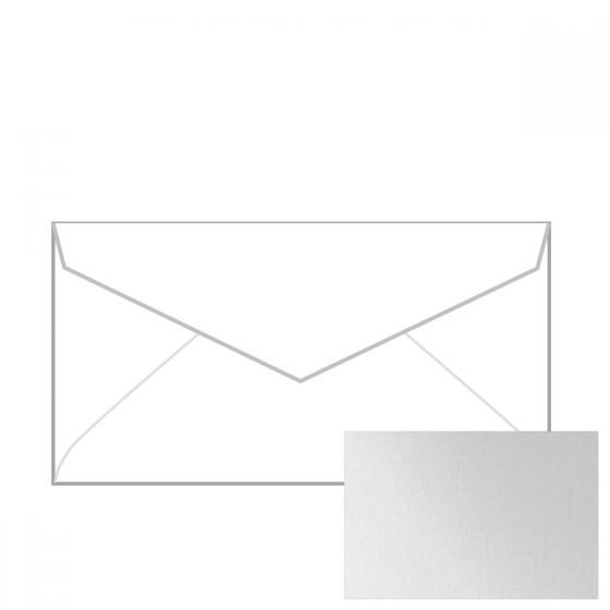Stardream Crystal (1) Envelopes -Buy at PaperPapers