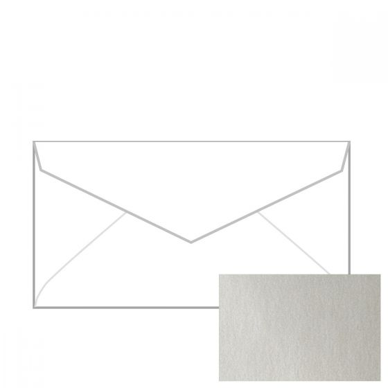 Stardream Quartz (1) Envelopes Offered by PaperPapers