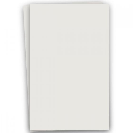 Basis Natural (2) Paper -Buy at PaperPapers