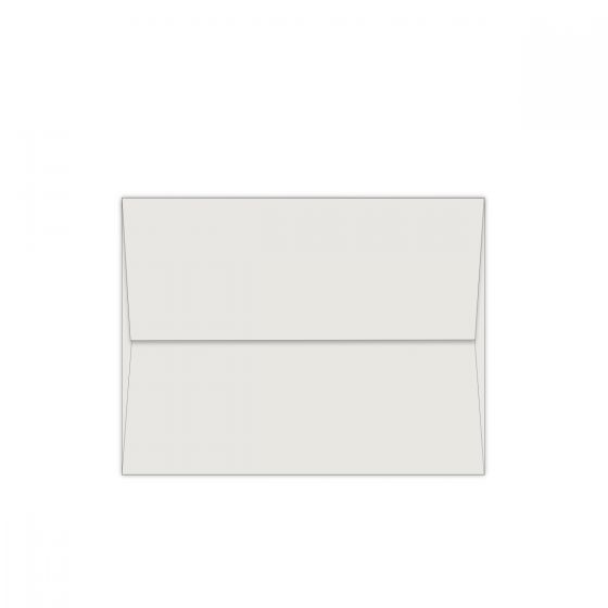 Basis Natural (2) Envelopes Shop with PaperPapers