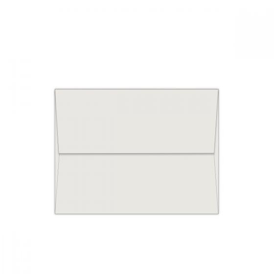 Basis Natural (2) Envelopes Find at PaperPapers