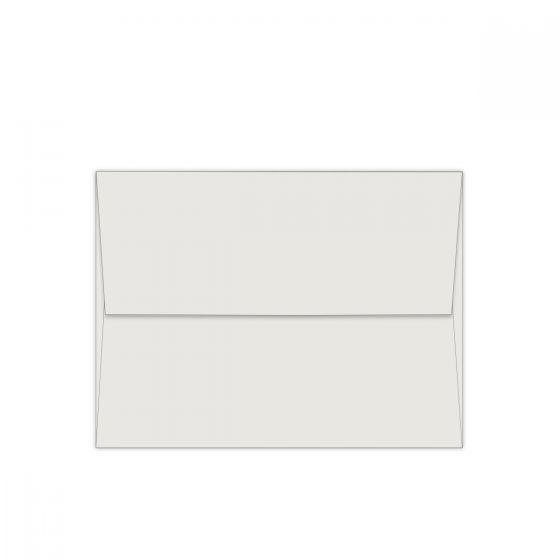 Basis Natural (2) Envelopes -Buy at PaperPapers