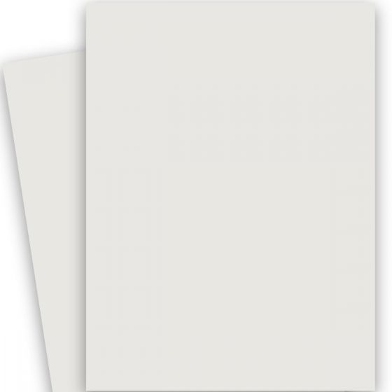 Basis Natural (2) Paper Available at PaperPapers